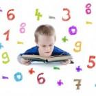 Dyscalculie: Rekenkundige leerstoornis bij kind