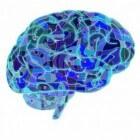 Oogproblemen bij hersentumor: Locatie en symptomen aan ogen