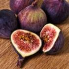 Mangaan: Functie, voedingsmiddelen, tekort en vergiftiging