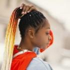 Haarverlies bij vrouwen: Oorzaken en behandeling haaruitval