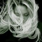 Overtollige haargroei in gezicht (gezichtshaar) bij vrouwen