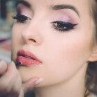 Huidproblemen door gebruik van cosmeticaproducten