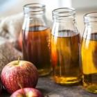 Appelciderazijn: Voordelen van appelazijn voor gezondheid