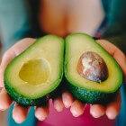 Avocado's: Voordelen voor gezondheid van vrucht avocado