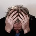 Pijnlijke hoofdhuid: Oorzaken van pijn en gevoeligheid
