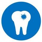 Tandbederf (cariës): Oorzaken van gaatjes in tanden