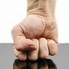 Polsartritis: Oorzaken van gewrichtsontsteking in pols