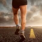 Overmatige lichaamsbeweging: Symptomen van te veel sporten