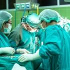 Angst voor een operatie: Tips voor patiënten en ziekenhuizen