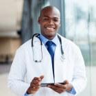 Gezwollen gewrichten: oorzaken van zwelling van een gewricht