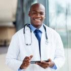 Diabetische stijve hand syndroom: symptomen en behandeling