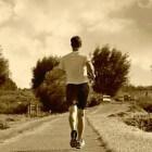 Loperstepel: symptomen, oorzaken en behandeling joggerstepel