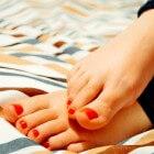 Pijnlijke grote teen: Oorzaken pijn aan groteteengewricht