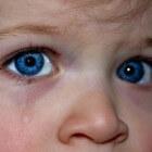 Vaak voorkomende oogproblemen en oogziekten bij kinderen