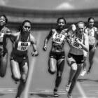 Inspanningsastma: Hoesten en kortademigheid na sporten