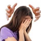 Cognitieve gedragstherapie (CGT): Vorm van psychotherapie