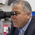 Oogonderzoek: Ziekten opsporen met oogonderzoeken