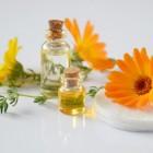 Kruidengeneesmiddelen: Gebruik en veiligheid van kruiden