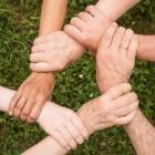 Stijve vingers/handen: Oorzaken van stramme vinger/hand
