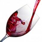 Rode wijn: Voordelen voor gezondheid van alcoholisch drankje