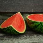 Watermeloenen: Voordelen voor gezondheid van deze vrucht