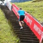 Traplopen: Voordelen voor gezondheid van oplopen van trappen