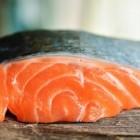 Zalm: Voordelen voor gezondheid van deze vette vissoort