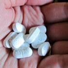Aspirine: Toepassingen, contra-indicaties en bijwerkingen