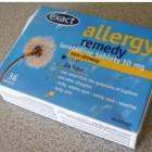 Loratadine: Medicijn voor behandeling allergie en netelroos
