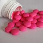 Ibuprofen: Toepassing, contra-indicaties en bijwerkingen