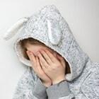 Depressie bij tieners: Omgaan met depressie bij adolescenten
