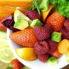 Fruitallergie: Allergische reactie op vruchten