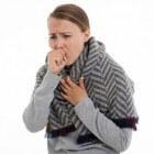 Astma: Opflakkering van symptomen door weersomstandigheden