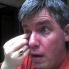 Contactlenshygiëne: Tips voor het dragen van contactlenzen