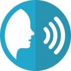 Stemverlies (afonie): Oorzaken van verlies van stemgeluid