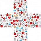 Verpleegkunde: decubitus voorkomen bij zorgvragers