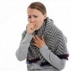 Chronische verkoudheid: Oorzaken van frequente verkoudheden