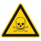 Tegengif (antidotum): Werking & lijst tegengiffen (antidota)