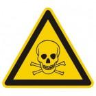 Vergiftiging: Oorzaken, symptomen, behandeling en preventie