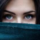 Steken in het oog: symptomen, oorzaken van stekende oogpijn