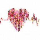Hypertensieve crisis: symptomen, oorzaken en behandeling