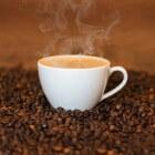 ADHD en de positieve effecten van koffie