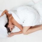 Lusteloosheid: symptomen, oorzaken, behandeling en prognose