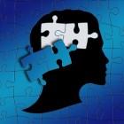 Hoogfunctionerend autisme: sociale camouflage en diagnose