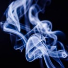 Roken en hoge bloeddruk: roken verhoogt de bloeddruk