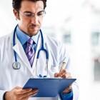 Keelschrapen: symptomen en oorzaken schrapen van de keel