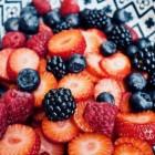 Voeding en het prikkelbaredarmsyndroom (PDS): zelfzorg