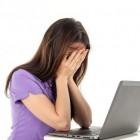 Postvirale vermoeidheid: Vermoeidheid na virale infectie