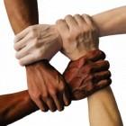 Verminderde grijpkracht: Afname van spierkracht van hand(en)