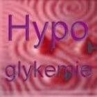 Hypoglykemie (Hypoglycemie)